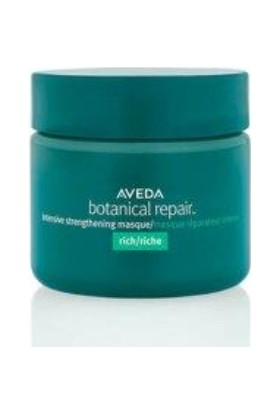 Aveda Botanical Repair Strengthening Masque Rich 25 ml