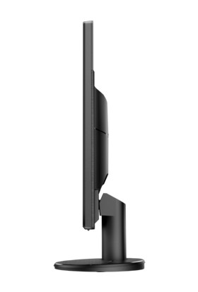 Hp V24 Fhd Monitor - 9SV73AA