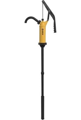 Groz Plp/20 Varil Transfer Pompası 6112044113