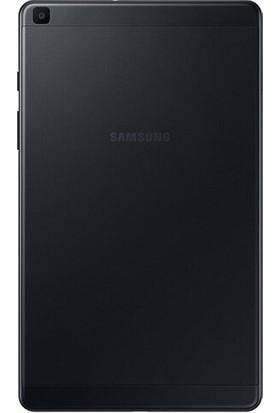 Samsung Galaxy Tab A 8 SM-T290 32GB Tablet Siyah