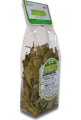 Florest Gymnema Yaprağı Bitkisel Çay 30 gr