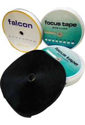 Falcon Cırt Bant (Hook & Loop)