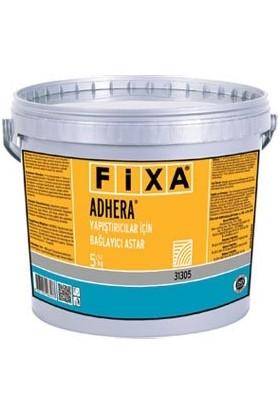 Fixa Adhera Yapıştırıcılar Için Bağlayıcı Astar - 5 kg