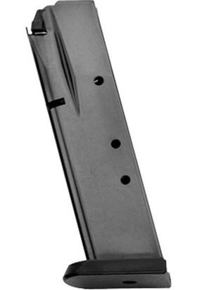 Sarjor Mec-Gar Beretta 84 .380 Ht (Siyah)