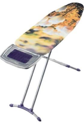 Cıngıllıoğlu cm400 Ütü Masası