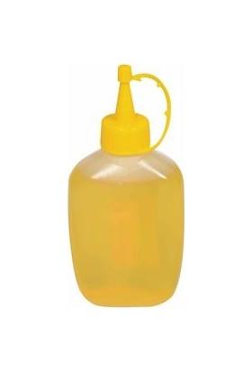 For mix Ince Yağ 35 ml