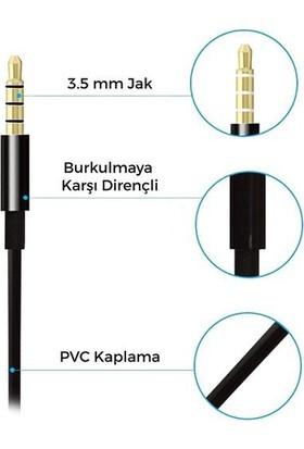 S-Link SL-600 6m Ses ve Mikrofon Uzatma Kablosu