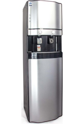 Aqua 5A-KSS07 Pompasız Arıtmalı Su Sebili