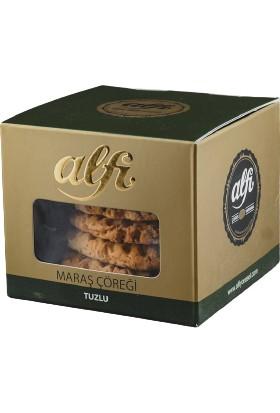 Alfi Tuzlu Maraş Çöreği 500 gr