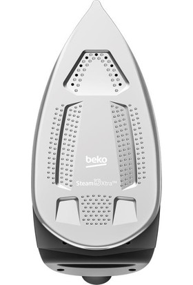 Beko Bku 8026 Actipress Buhar Kazanlı Ütü