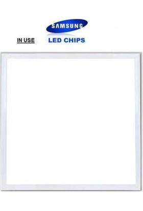 Oviled Samsung LED 60X60 cm LED Panel 48 Watt (Sıva Altı)