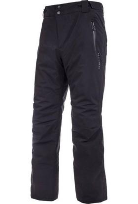 Sun Valley Oscietre Erkek Kayak Pantolonu Siyah OSCIETRE52