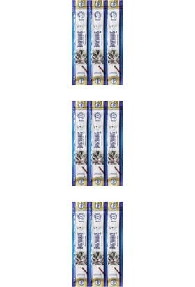Bosphorus Tavuk Etli ve Ciğerli Kedi Çubuk Ödül Maması 3 Adet (3X5G)