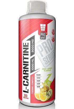 Pro Series L-Carnitine 3000 Mg 1000 ml