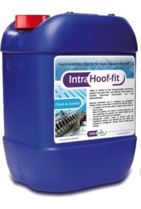 Vetima Hoof-Fit Clean&control 20 Lt