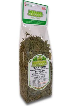 Florest Tarhun 35 gr
