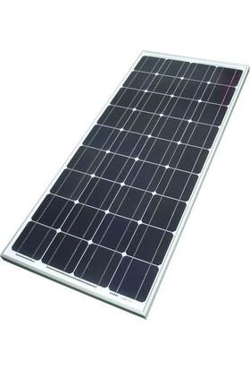Venta 190W Monokristal Güneş Paneli