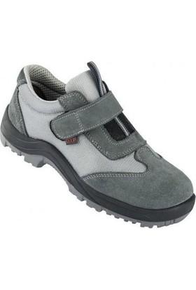 Overguard Sl 402 S1 Dip Iş Ayakkabısı No 40