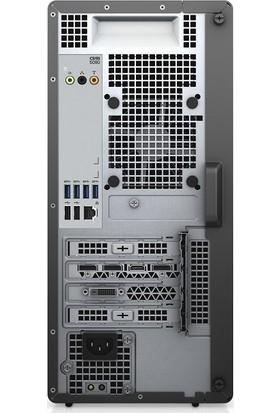 Dell G5DT Intel Core i5 10400F 8GB 512GB SSD GTX 1660 Super Windows 10 Home Masaüstü Bilgisayar G5DT-B40W85N