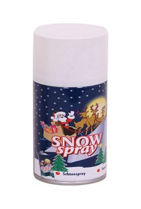 Alife Yılbaşı Süsleme Kar Spreyi