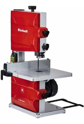Eınhell Tc-Sb 200-1 Serıt Testere