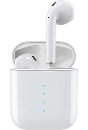 Novices I100 Bluetooth Kablosuz Kulaklık