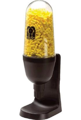 Medop Murmullo Dispenser Kulak Tıkacı 500'LÜ 910046