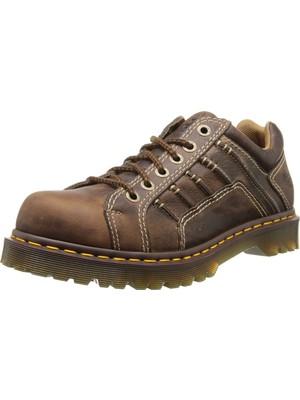 Dr. Martens Keith Erkek Ayakkabı