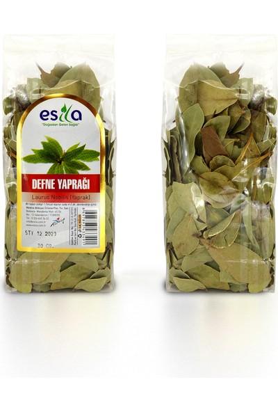 Esila Defne Yaprağı 30 gr