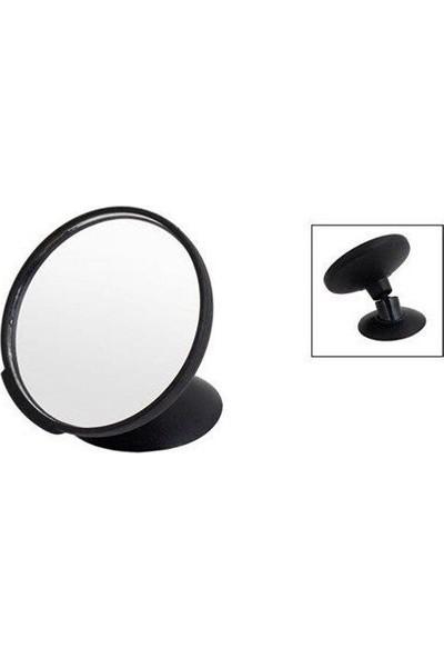 Enes Vantuzlu Iç Ayna - Dikiz Aynası