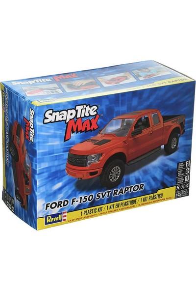 Revell Maket 2013 Ford Raptor VSA11233