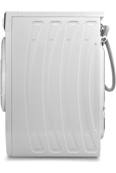 Vestel CMI 97102 WIFI 9 Kg 1000 Devir Çamaşır Makinesi