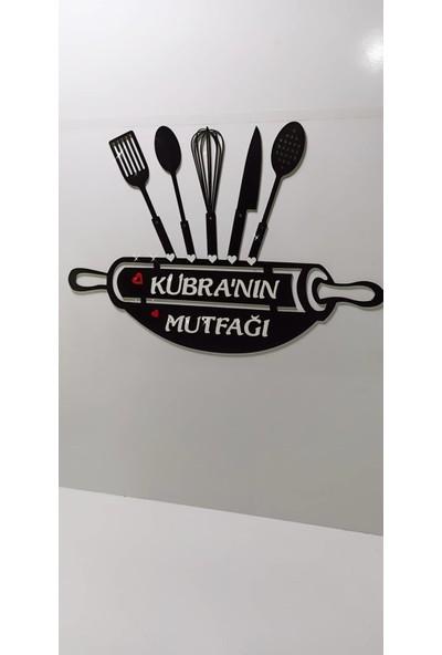 Hobi Market Mutfak Süsü Merdane Model
