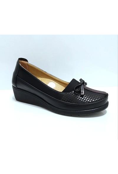 Ortapedik Anne Ayakkabısı