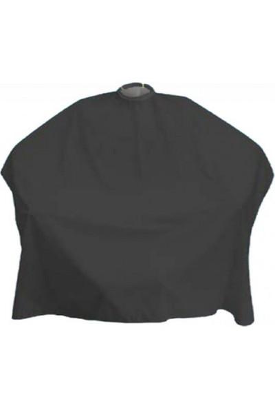 Peri Poll Kıl Tutmayan Kancalı Siyah Penuar