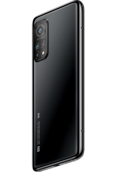 Xiaomi Mi 10T 128 GB 8 GB RAM (Xiaomi Türkiye Garantili)