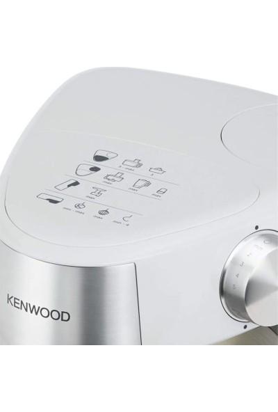 Kenwood KHC.H0WH Prospero 1000 W 4.3 lt Mutfak Şefi