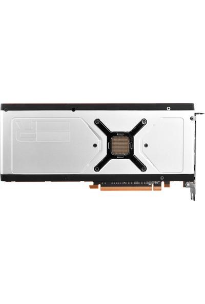 Sapphire Radeon RX 6800 XT 16GB 256Bit GDDR6 PCI-Express 4.0 Ekran Kartı 21304-01-20G