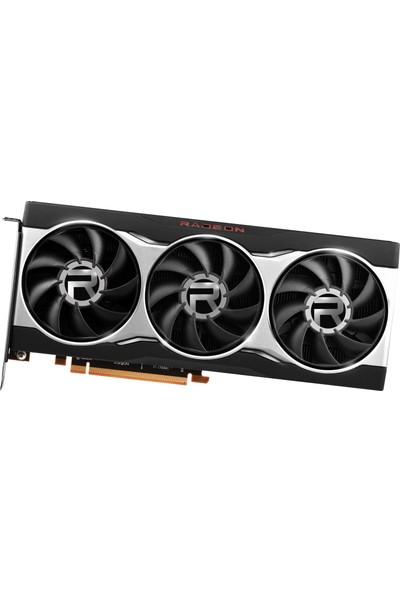 Sapphire Radeon RX 6800 16GB 256Bit GDDR6 PCI-Express 4.0 Ekran Kartı 21305-01-20G