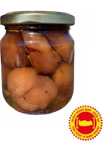 BOZDAĞ Kestane Şekeri - Bozdağ - Coğrafi Işaretli Ürün 250 gr