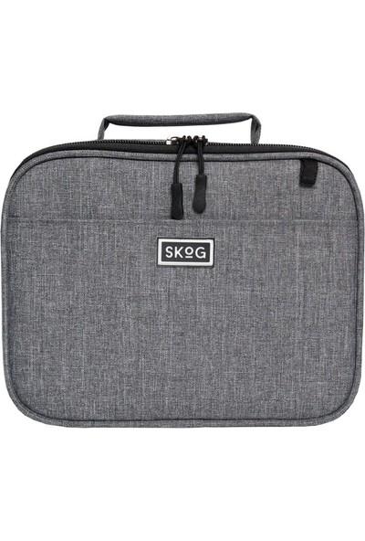 Skog Oslo Organizer Çanta Kablo Çantası Düzenleyici Çanta
