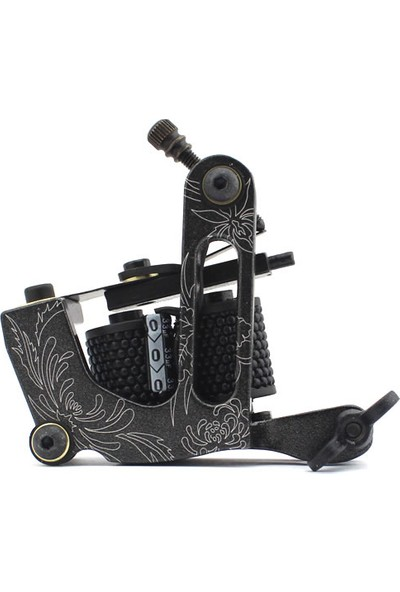 Xline Tts XL-043B Tattoo Dövme Makinası -