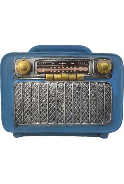 Hera Nostaljik Radyo Kumbara