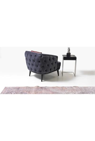 Beyaz Home Collection Toscano Berjer