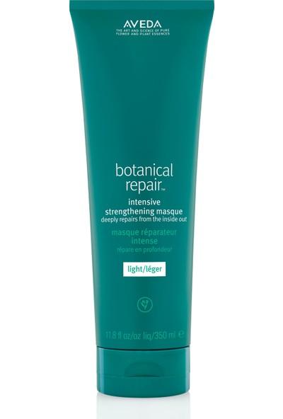 Aveda Botanical Repair Ince Telli Yıpranmış Saçlar Için Onarım Maskesi 350 ml