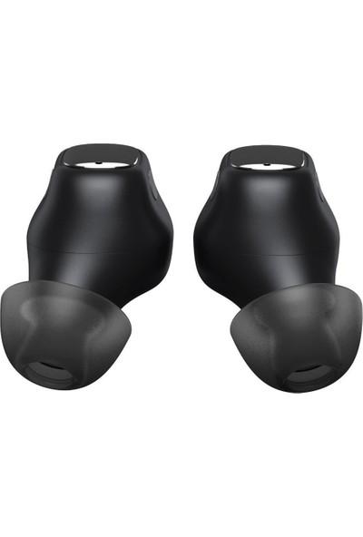 Baseus Encok WM01 True Wireless Bluetooth Kulaklık