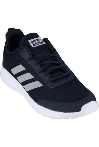 Adidas Argecy Erkek Ayakkabı EG3560