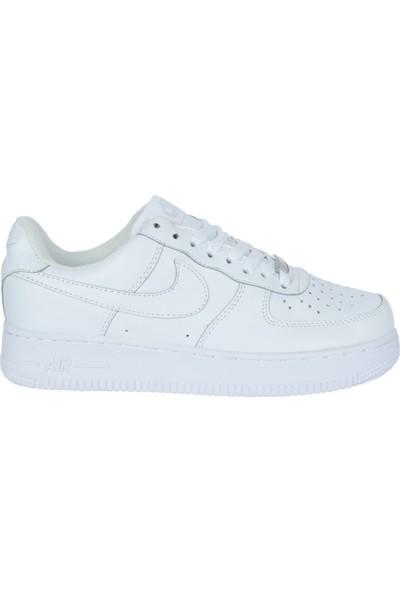 Nike 315122-111 Spor Ayakkabı