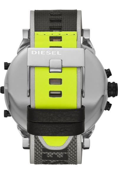 Diesel DZ7429 Erkek Kol Saati
