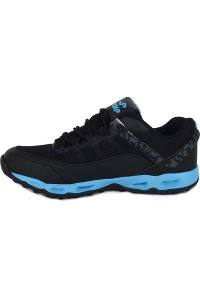 Jump Spor Ayakkabı 21088